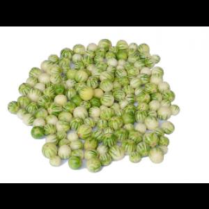 Bitter berries