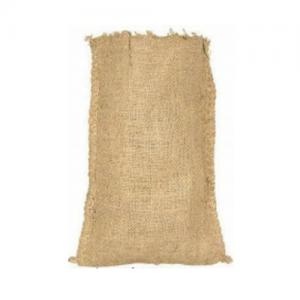 HESSIAN BAG 2