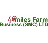 40Miles Farm