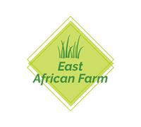 East African Farm