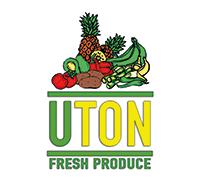 Uton Fresh Produce