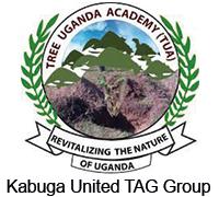 Kabuga United
