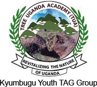 Kyumbugu Youth