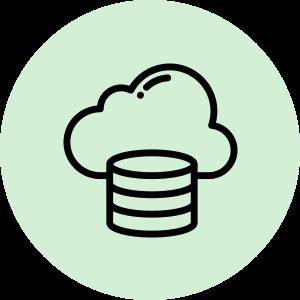 Farmer Database