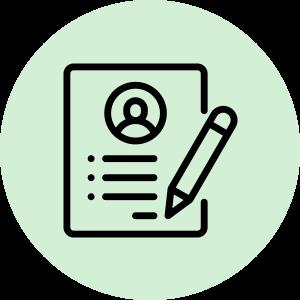 Input/Service Providers